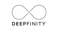 Deepfinity
